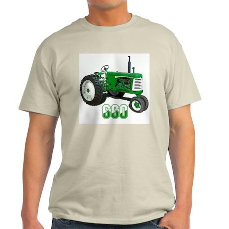 Oliver660-10 T-Shirt