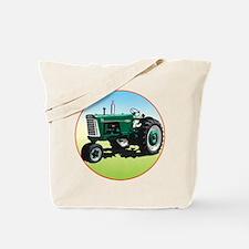 The Heartland Classic 770 Tote Bag
