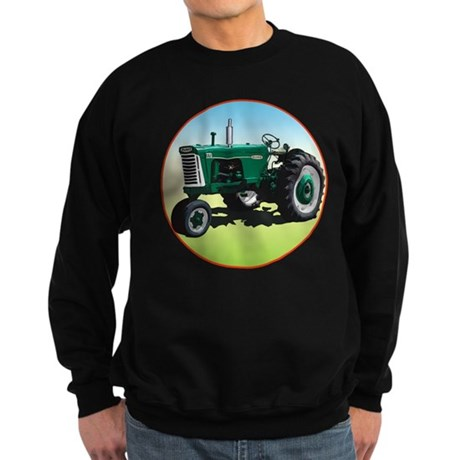 The Heartland Classic 770 Sweatshirt (dark)