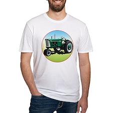 The Heartland Classic 770 Shirt