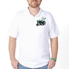 Oliver770-10 T-Shirt