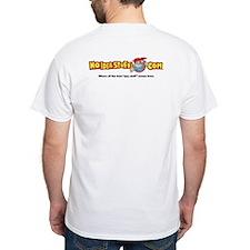 Memory lapse Shirt