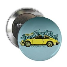 "Grand Theft Auto 2.25"" Button"