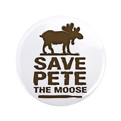 Save Pete the Moose 3.5