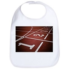 Unique Field sports Bib