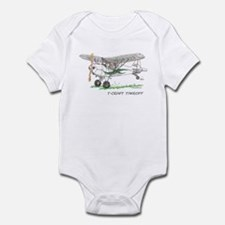 T-Craft Takeoff Infant Bodysuit