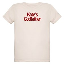 Kate's Godfather T-Shirt