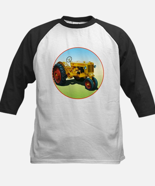 The Heartland Classic Z Tee
