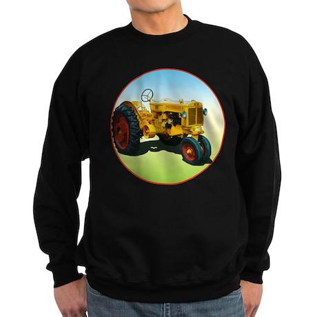 The Heartland Classic Z Sweatshirt (dark)
