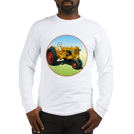 The Heartland Classic Z Long Sleeve T-Shirt