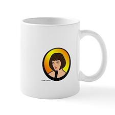 Lady Connie Mug