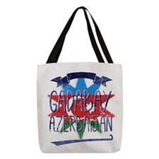 Triple 7 Jackpot Tote Bag