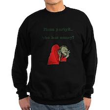 Athf Sweatshirt