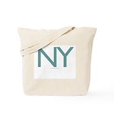 NY - Tote Bag