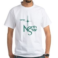 Camp North Star Shirt