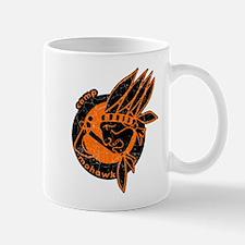 Camp Mohawk Mug