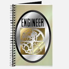 Engineers Journal