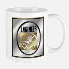 Engineers Mug