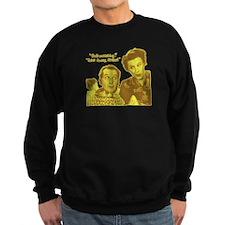 Fibber & Molly Sweatshirt