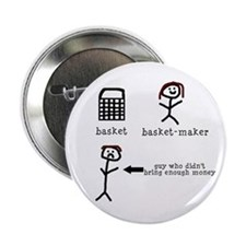 A Tisket A Tasket Button