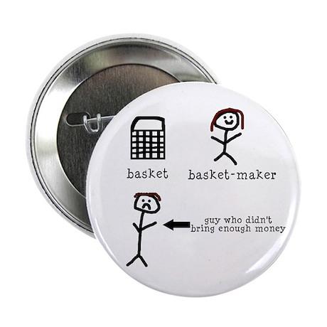 A Tisket A Tasket Button