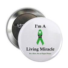 Living Miracle Button