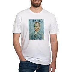 Vincent Shirt