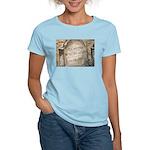Vincent Women's Light T-Shirt