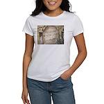 Vincent Women's T-Shirt