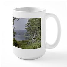 Along the Delaware Mug