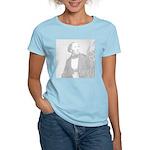 Women's Wide World T-Shirt