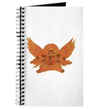 Garuda Journal