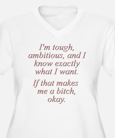 Madonna Quote T-Shirt