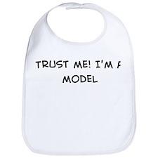 Trust Me: Model Bib
