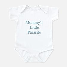 Mommies Little Parasite Body Suit