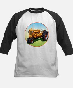 The Heartland Classic U Tee