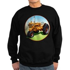 The Heartland Classic U Jumper Sweater