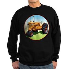 The Heartland Classic U Sweatshirt