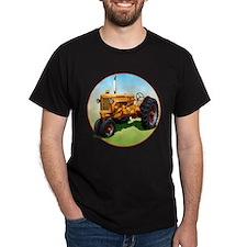 The Heartland Classic U T-Shirt
