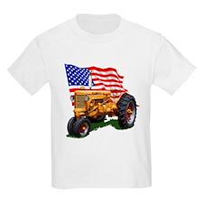MM-U-10 T-Shirt
