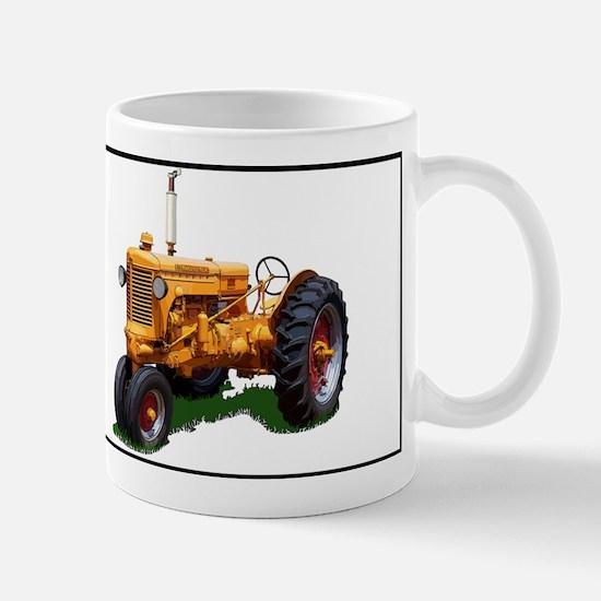 MM-U-bev Mugs