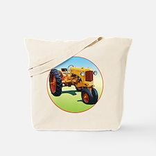 The Heartland Classic R Tote Bag