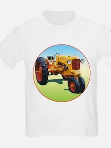 The Heartland Classic R T-Shirt