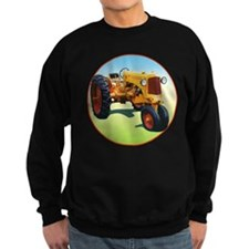 The Heartland Classic R Jumper Sweater