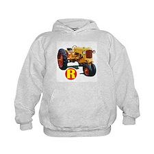 Cute Minneapolis moline tractors Hoodie