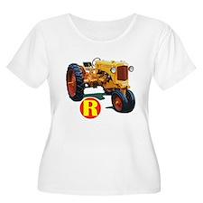 Unique Farmers tractor T-Shirt