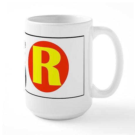 MM-R-bev Mugs