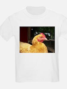 Cute Hen T-Shirt