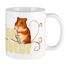 Cool Cute animals Mug