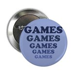"Games 2.25"" Button (10 pack)"